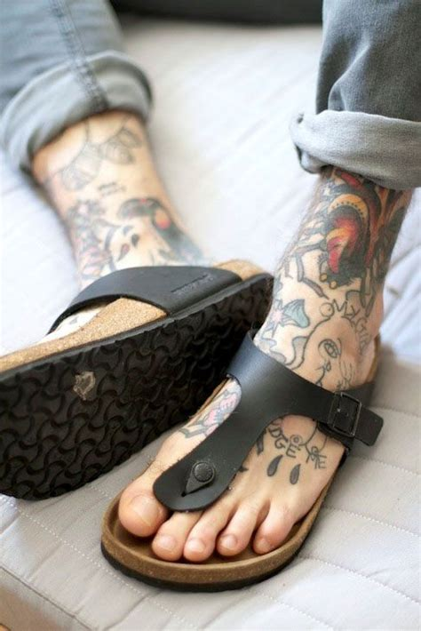 birkenstock sandals trend 28 best birkenstock fashion images on