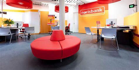 noris bank berlin norisbank daniel maraschin design industrial design