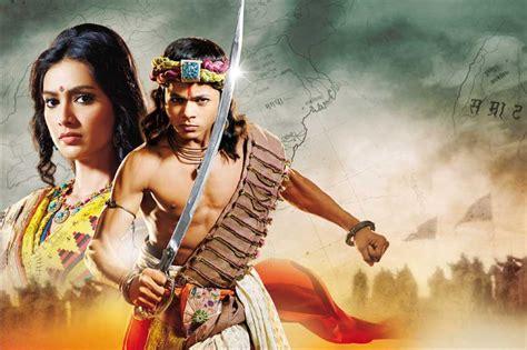 film india asoka mohenjo daro is no cricket mr gowarikar news18