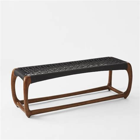 west elm john vogel bench 17 best images about furniture on pinterest furniture