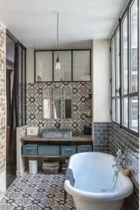 r 233 novation salle de bain prix et carreaux de ciment lyon