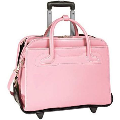 2016 colorful laptop cases pink laptop bags colored
