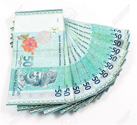 currency converter won to rm malaysian ringgit value london time sydney time
