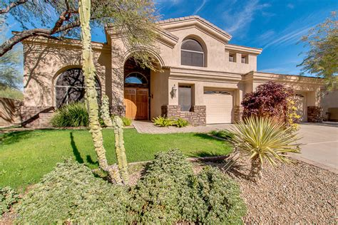 2017 arizona housing forecast is news for grayhawk
