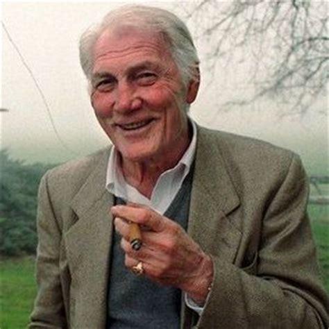 Palance Dies At 87 2 by Palance Obituaries At Tributes