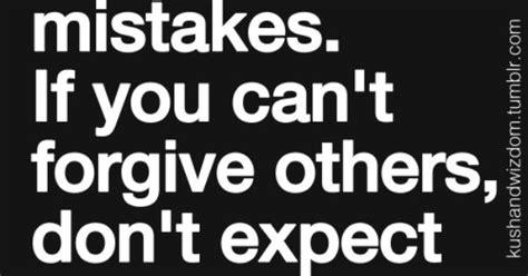 Poster Typografi Inspiratif If You Never Try You Ll Never forgive word stuff psykologi og citater