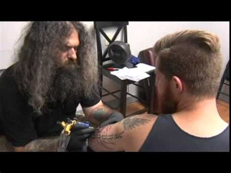 tattoo ink recall list fda issues voluntary recall on tattoo ink youtube