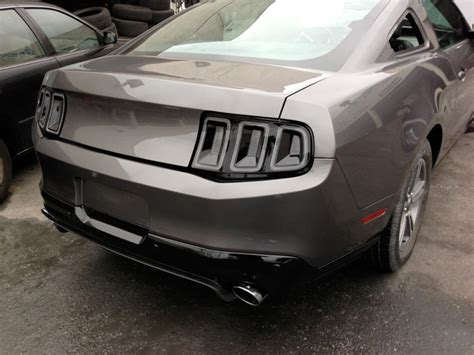 2013 mustang euro tail lights what did you pay for your 2013 taillights page 2 the