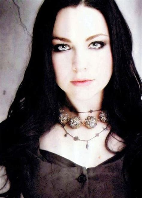 Im To See Evanescence by 134 Best Images About On Smile