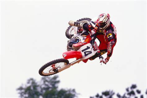 ama motocross history 100 ama motocross history thunder valley lucas oil