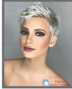 Aktueller Frisurentrend Frauen 140 besten frisuren bilder auf frisuren und