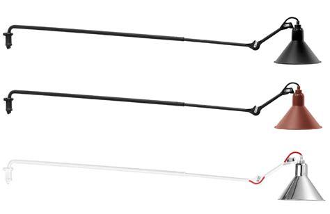 wandleuchte mit kabel für steckdose wandleuchte mit kabel wandleuchte mit kabel wandleuchte