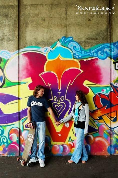 graffiti wallpaper james 108 best images about urban and street art on pinterest