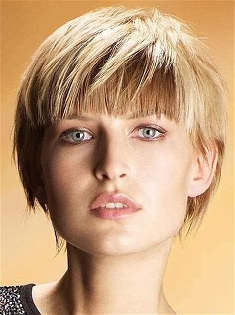 hairstyles with bangs 2017 short haircuts with bangs 2017