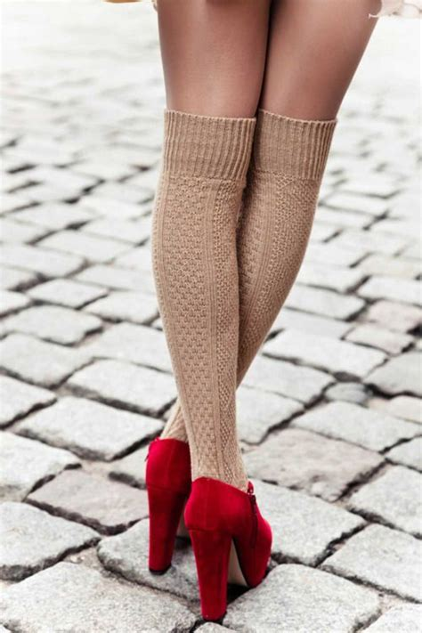 socks for high heels 17 best images about knee high on