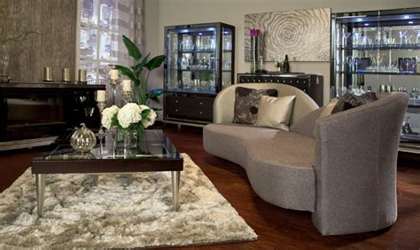 El Dorado Furniture Living Room by Shantel Sofa Living Room Miami By El