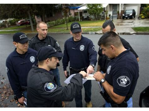 How To Become A Probation Officer by Probation Officers Description Descriptions