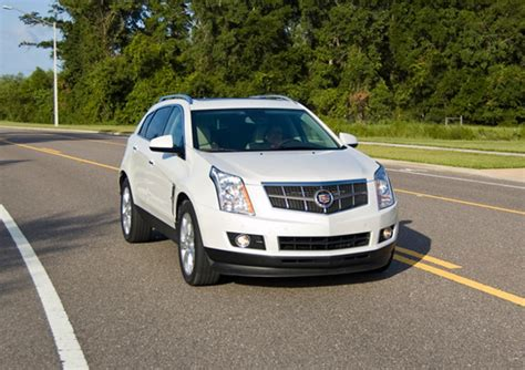 100 cadillac srx 2010 2011 2012 repair manual 2011 used cadillac srx fwd 4dr at platinum 100 hot cars 187 blog archive 187 2012 cadillac srx receives 3 6 liter 300hp engine and more features