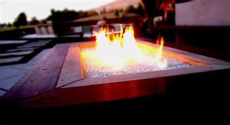 Fire Pit Glass Stones Fireplace Design Ideas Pit Glass Stones