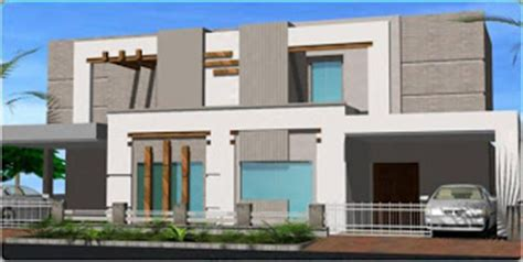 home exterior design in pakistan new home designs latest modern homes beautiful latest