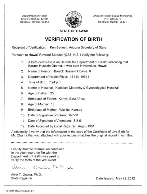 birth certificate correction sle letter 100 birth certificate application letter sle sle