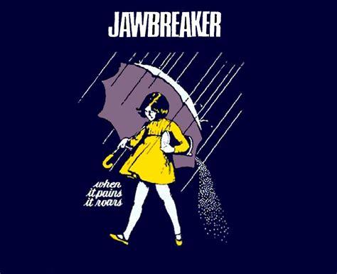 Jawbreaker Band Logo by Jawbreaker Lyrics News And Biography Metrolyrics