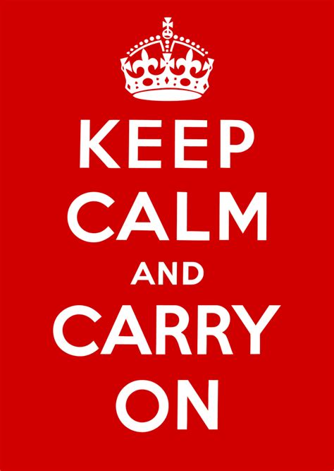 libro keep calm and carry file keep calm and carry on2 svg wikipedia