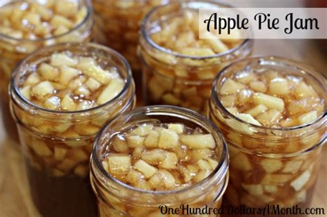 apple recipe recipes the best apple recipes one hundred dollars a month