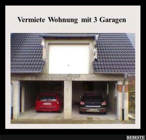 wohnung lustig vermiete wohnung mit 3 garagen lustige bilder spr 252 che