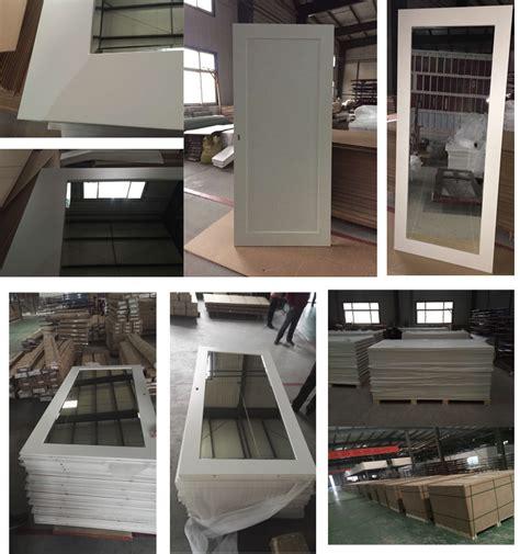 where to buy sliding mirror closet doors hton inn mirror sliding barn doors for bathroom and