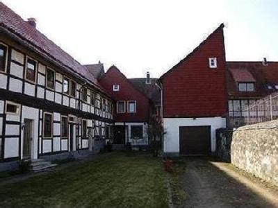 Haus Kaufen Harz by H 228 User Kaufen In Hattorf Am Harz