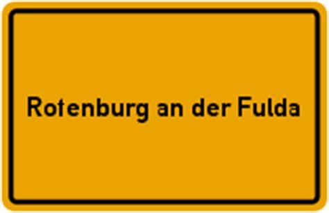 vr bank rotenburg an der fulda sparkasse bad hersfeld rotenburg in rotenburg an der fulda