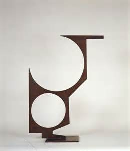 calder david smith books 66 best sculpture images on sculptures