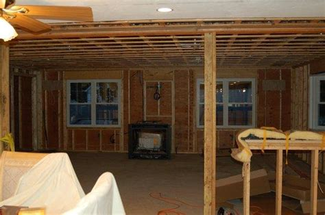 home theater wiring new construction 187 design and ideas