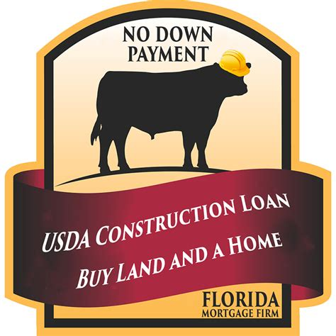 loans to build a house usda construction loan to build a home florida mortgage firm