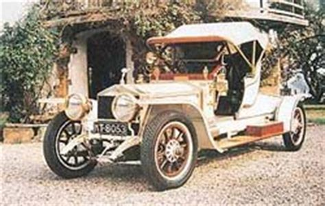roll royce bahawalpur rolls royce s royal indian history idiva