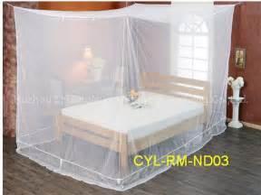 bed net bed net www mosquitohammock