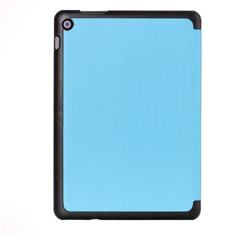 Tempered Glass Asus Zenpad C Z170cg Original 10 pieces magnet leather cover stand for asus zenpad