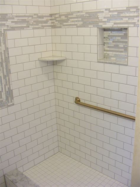 Carve Out Your Niche   Tilesunlimitedny