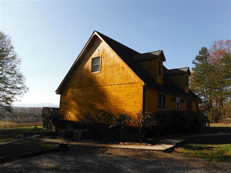 Mount Airy Cabin Rentals by Pet Friendly Rental Cabin In The Of Wine Country