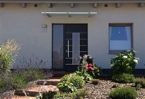haustüren aus aluminium wilken gmbh elemente wintergartenbau in wiesmoor
