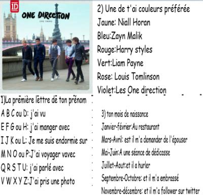 one direction test test 1d marine59 one direction et michael jackson