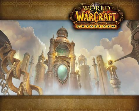 burning crusade raid instance bosses wowpedia your throne of the four winds wowpedia your wiki guide to