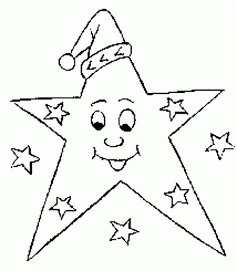 coloring page twinkle twinkle little star twinkle twinkle little star coloring page coloring home