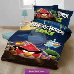 angry birds bedroom 17 best images about angry birds kids bedding and home