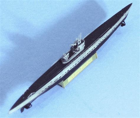 u boats were used primarily to hobby boss 1 350 type ixc u boat by tom cleaver