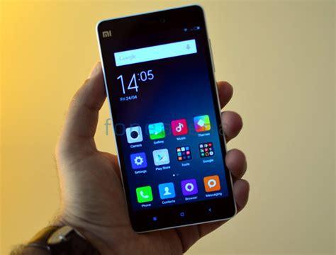 Silikon Xiaomi 4i Softcase Xiaomi 4i Xiaomi 4i xiaomi mi 4i unboxing