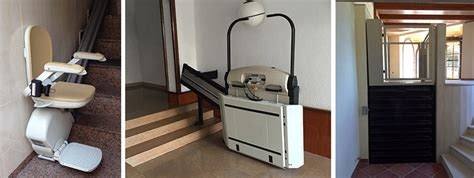 sillas salvaescaleras precios elevadores salvaescaleras precios y presupuestos