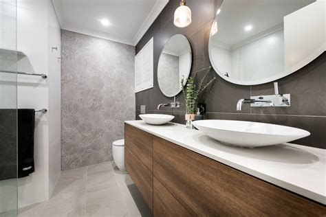 Modern Bathroom Renovations by Modern Bathroom Renovations Perth Lavare Bathrooms