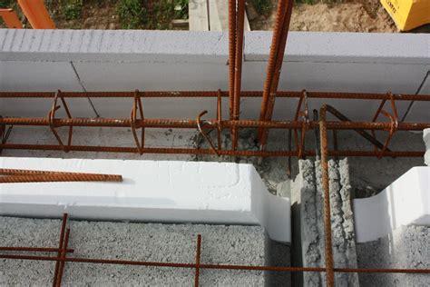 épaisseur D Une Dalle Béton 5073 calcul dalle beton maison design apsip
